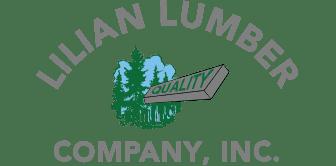 Lilian Lumber Co.