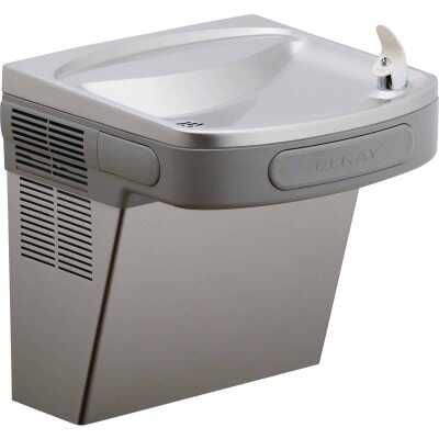 Elkay EZ Commercial 8 Gal. Water Cooler